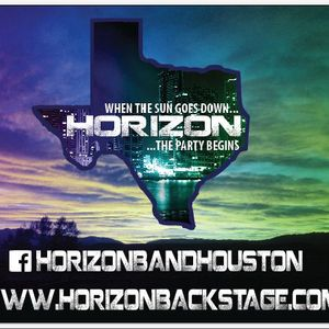 Horizonbandhouston