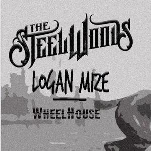 The Steel Woods