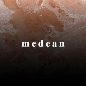 McDean
