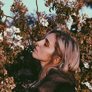 Emily Wryn