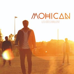 MoHican Officiel