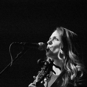 Lianne Hutcheson
