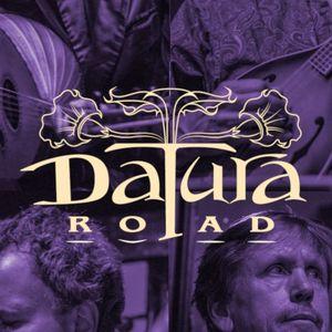 Datura Road