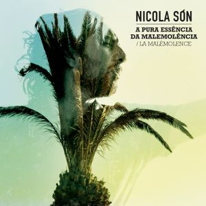 Nicola SON