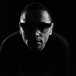 DJ CIA