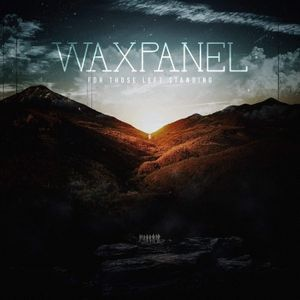 WAXPANEL