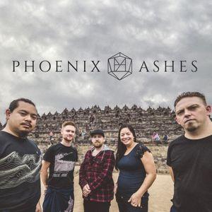 PhoenixAshes