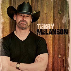 Terry Melanson - Music