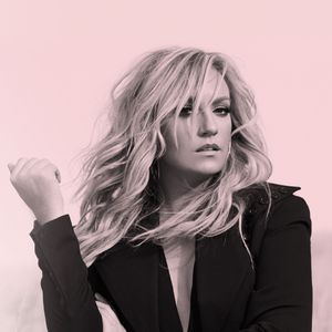 Clare Dunn (Official Music)