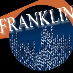 Franklinbandcork