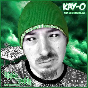 Kay-O