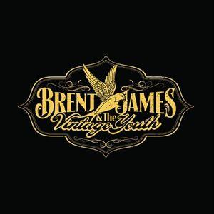 Brent James Music