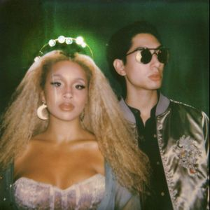 Lion Babe Tour Dates 2019 & Concert Tickets | Bandsintown