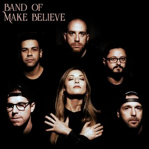 Band of Make Believe