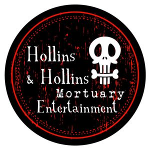 Hollins & Hollins Mortuary Entertainment Show