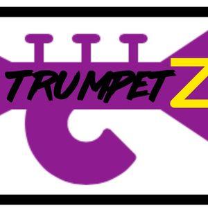 Trumpet Z