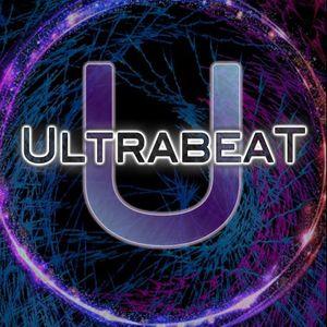 UltraBeat Chicago