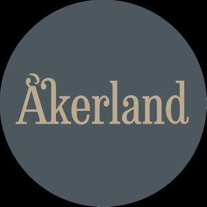 Åkerland