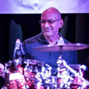 Steve Cioppa - Drums / Percussion