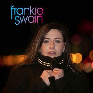 Frankie Swain