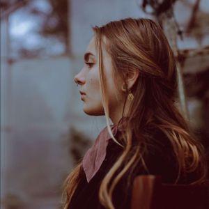 Zoe Winter