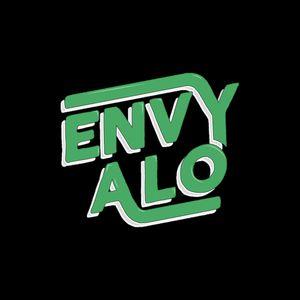 Envy Alo
