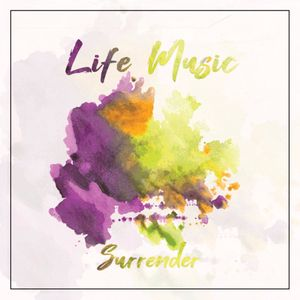 We Are Life Music