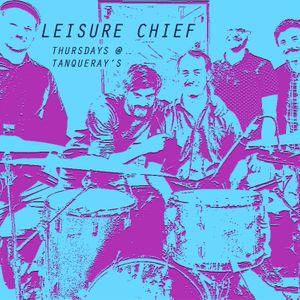 Leisure Chief