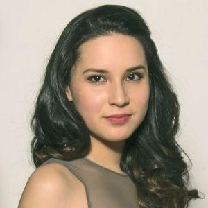 Alejandra Caletti
