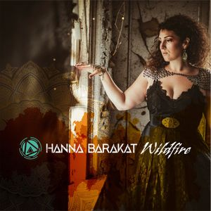 Hanna Barakat