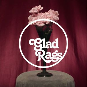 Glad Rags