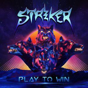 Striker (CAN)