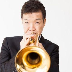 Shunzo Ohno
