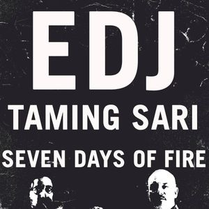 Seven Days Of Fire