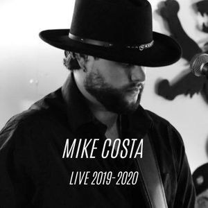 Mike Costa Music