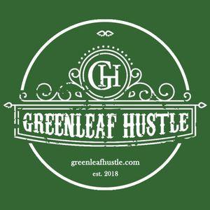 GreenLeaf Hustle