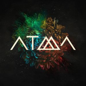 ATMA Music Mx