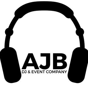 DJ A.J. Bee