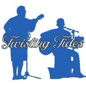 Twisting Tides