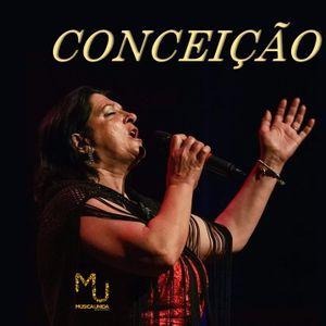 Conceicao Ribeiro Gomes