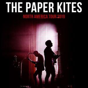 The Paper Kites