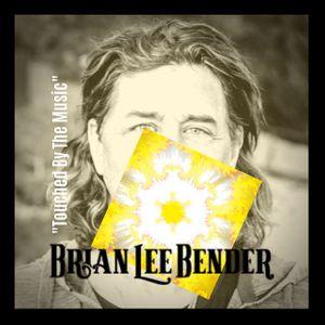 Brian Lee Bender