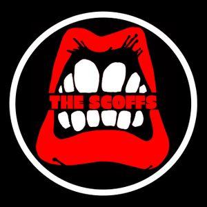 The Scoffs