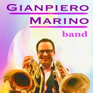 Gianpiero Marino