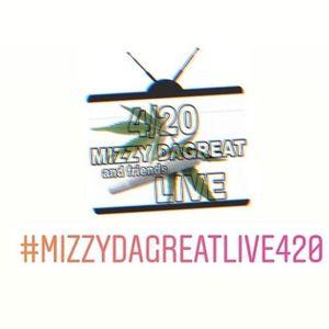 Mizzy DaGreat