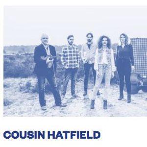 Cousin Hatfield