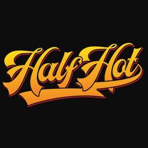 Half Hot