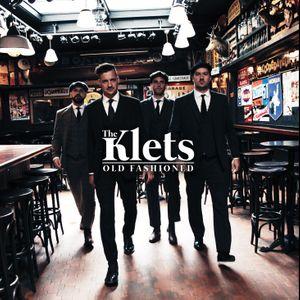 The Klets