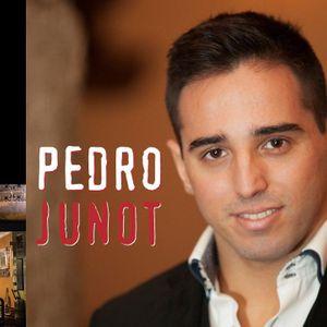 Pedro Junot