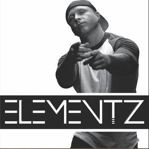 DJ Elementz